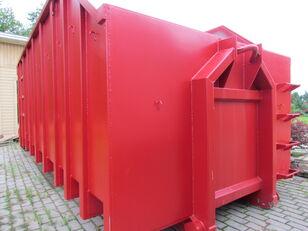 новый контейнер-мультилифт UNIVERSAL
