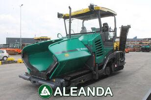 асфальтоукладчик гусеничный VÖGELE Super 1800-3i