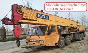 автокран KATO NK-500E